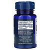 Life Extension, витаминB12, метилкобаламин, 5мг, 60вегетарианских леденцов