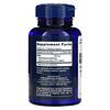 Life Extension, DMAE Bitartrate, 150 mg, 200 Vegetarian Capsules
