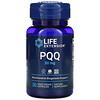 Life Extension, PQQ , 20 mg, 30 Vegetarian Capsules
