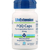 Life Extension, PQQカプセル、20 mg、ベジタリアンカプセル30粒