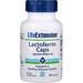 Лактоферрин в капсулах, 60капсул - изображение