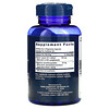 Life Extension, Cardio Peak, Cellular Support for Heart Muscle , 120 Vegetarian Capsules
