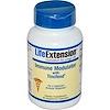 Life Extension, Immune Modulator with Tinofend, 60 Veggie Caps
