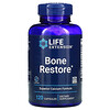 Life Extension, Bone Restore, 120 капсул