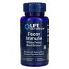 Life Extension, Peony Immune, 60 Vegetarian Capsules