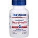 Florassist Heart Health, 60 Vegetarian Capsules - изображение