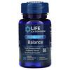 Life Extension, FLORASSIST Balance, 30 Liquid Vegetarian Capsules