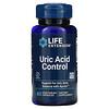 Life Extension, Control del ácido úrico, 60cápsulas vegetales