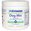 Life Extension, Dog Mix, 3.52 oz (100 g)