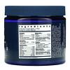 Life Extension, 貓糧粉,高級多重營養配方,3.52 盎司(100 克)