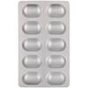 Life Extension, SAMe (S-アデノシル-L-メチオニン)、 400 mg、 腸溶性コーティング60錠 (Discontinued Item)
