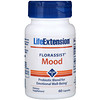 Life Extension, Florassist Mood, 60 Capsules