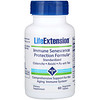 Life Extension, Immune Senescence Protection Formula, 60 Vegetarian Tablets (Discontinued Item)