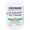 Life Extension, Poudre Mix, 14.81 oz (420 g) (Discontinued Item)