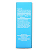 Life Extension, SAMe、S-アデノシル-メチオニン、200mg、腸溶性コーティングタブレット30粒