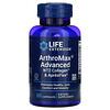 Life Extension, ArthroMax Advanced, NT2 Collagen & ApresFlex, 60 Capsules
