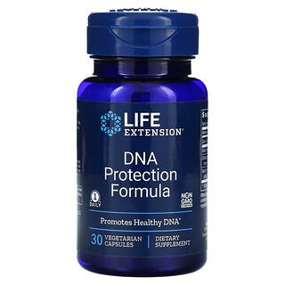 Life Extension, формула защиты ДНК, 30растительных капсул