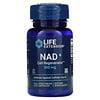 Life Extension, NAD+  Cell Regenerator, 300 mg, 30 Vegetarian Capsules