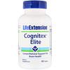 Cognitex Elite, 60 таблеток