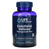 Life Extension, Endothelial Defense, Pomegranate Plus, 60 Softgels