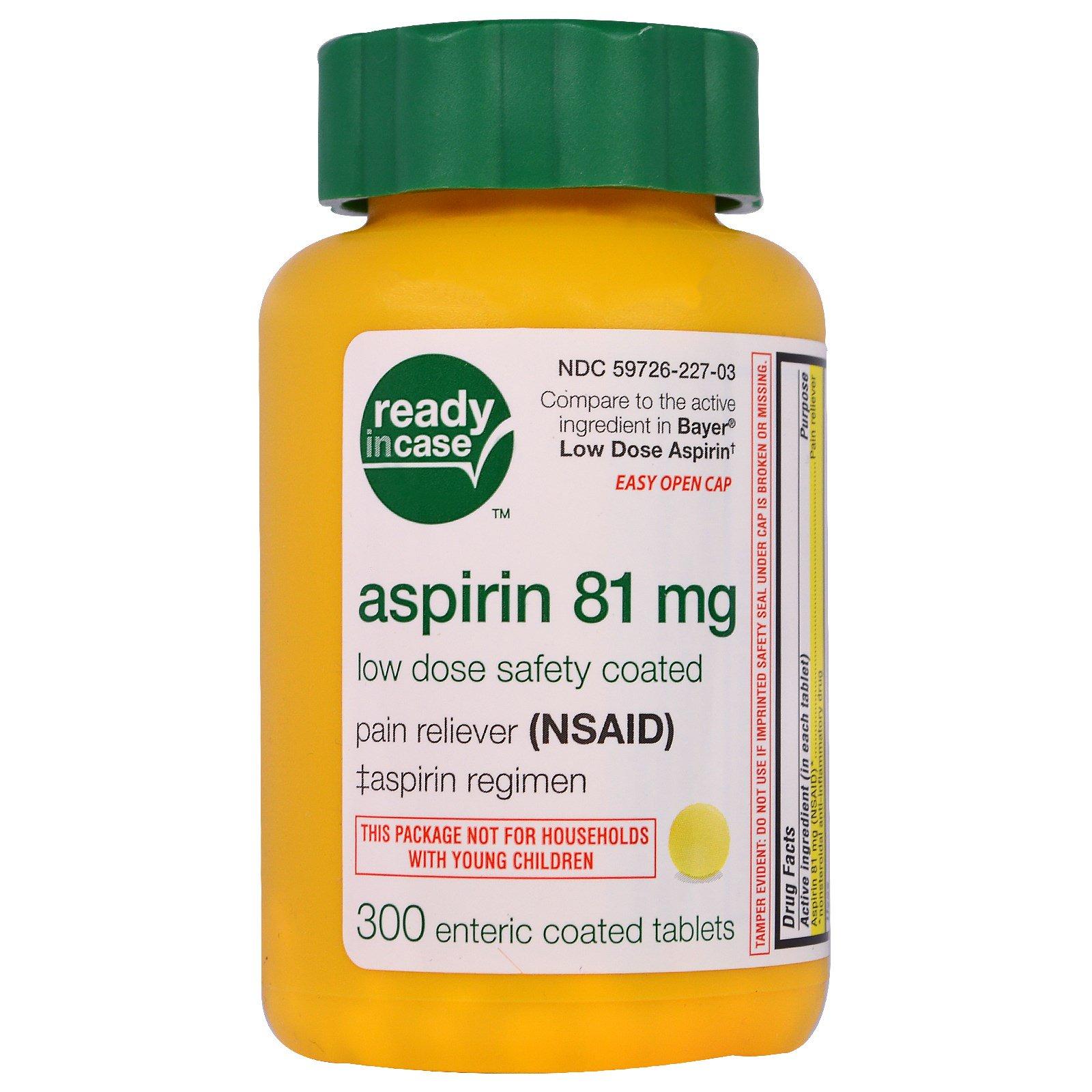zestril comprimidos 0.75mg