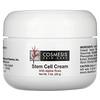 Life Extension, Cosmesis Skin Care, Stem Cell Cream, 1 oz (28 g)
