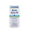 Life Extension, Brite Eyes III,  2 Vials (5 ml each)