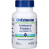 Life Extension, Immune Protect, with Paractin, 30 Vegetarian Capsules