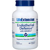 Life Extension, Endothelial Defense with GliSODin, 60 Vegetarian Capsules