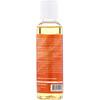 Life-flo, 維生素A油,10000 IU,4液體盎司(118毫升)