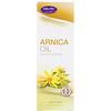 Life-flo, Arnica Oil, Joint Care, 2 fl oz (60 ml)