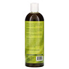 Life-flo, Aceite de semilla de cáñano puro, 16 fl oz (473 ml)
