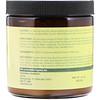 Life-flo, French Green Clay, Facial Detox, 7.5 oz (213 g)