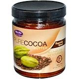 Отзывы о Life-flo, Чистое масло какао, 266 мл