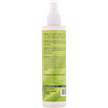 Life-flo, Aloe Vera Spray, 8 fl oz (237 ml)
