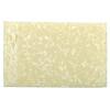 Life-flo, صابون المغنيسيوم، كلوريد المغنيسيوم، لوح صابون فائق التركيز، 4.3 أوقية (121 غرام)