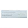 Life-flo, Jabón de magnesio, cloruro de magnesio, barra de jabón súper concentrada, 4,3 oz (121 g)