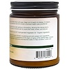 Life-flo, Coconut Butter, with Pure Coconut Oil, 9 fl oz (266 ml)