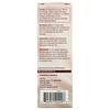Life-flo, Pure Rosehip Seed Oil, Skin Care, 4 fl oz (118 ml)