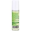Life-flo, Rollon de ácido salicílico al 2 %, 7 ml