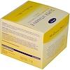 Life Flo Health, Radiant Skin, Super Vitamin E, 25,000 IU, 1.7 oz (48 g) (Discontinued Item)