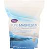 Life-flo, ピュアマグネシウムフレーク、塩化マグネシウム塩水、1.65ポンド (26.4 oz)