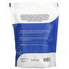 Life-flo, Pure Magnesium Flakes, 1.65 lb (26.4 oz)