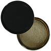 Life-flo, Argila de Bentonita, Detox Facial, 11,5 oz (326 g)