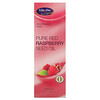 Life-flo, чистое масло семян красной малины, 60мл (2 жидк.унции)