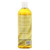Life-flo, Pure Sesame Oil, Skin Care, 16 fl oz (473 ml)