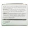 Life-flo, Triple Advantage, Piel Radiante, 1.7 oz (48 g)