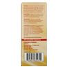 Life-flo, Pure Sea Buckthorn Oil, 1 fl oz (30 ml)