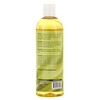 Life-flo, Pure Avocado Oil, Skin Care, 16 fl oz (473 ml)