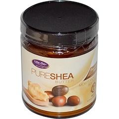 Life-flo, Pure Shea Butter, Skin Care, 9 fl oz (266 ml)